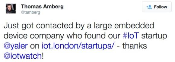 iot.london_startups