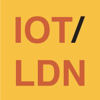 London Internet of Things Meetup